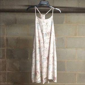 Patagonia Limited Edition Pataloha Dress